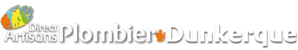 Plombier Dunkerque
