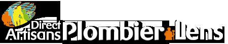 Plombier Lens