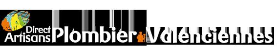plombier Valenciennes