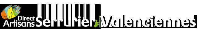 Serrurier Valenciennes