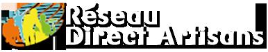 Logo réseau direct artisans